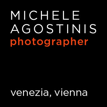 Michele Agostinis Photographer