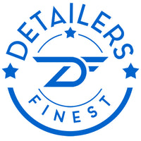 Detailers Finest Home