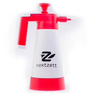 nextzett Pump Atomizer Sprayer - Acid (51 oz)