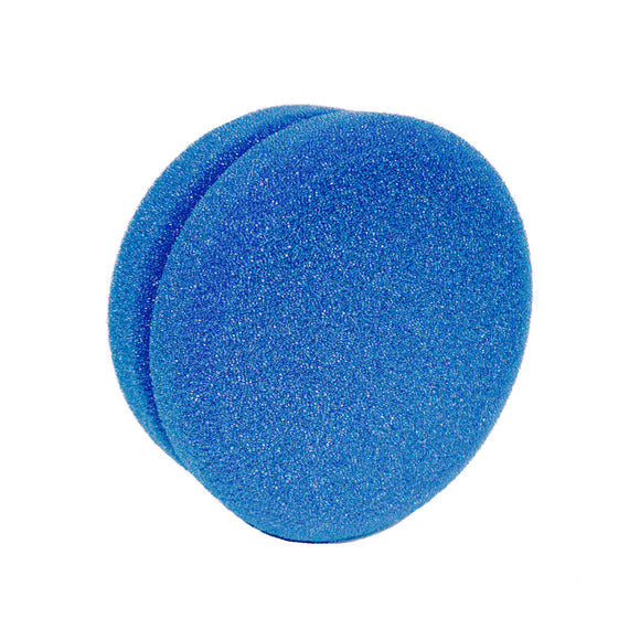 Detailers Finest Tire Dressing Foam Applicator