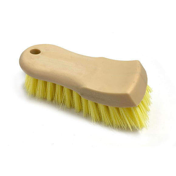 DF-101001 Carpet and Upholstery Brush