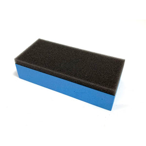 DF-101007 Ceramic and Glass Coating Foam Applicator