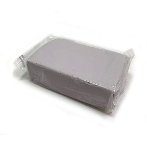 DF-101021 Gray Light Cut Clay Bar 200 g