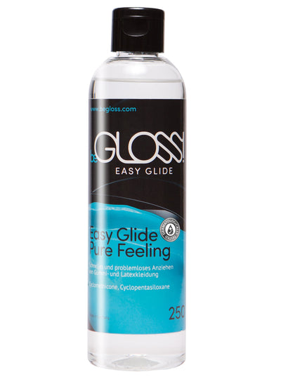 beGloss Easy Glide 250