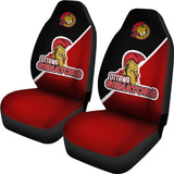 OTTAWA SENATORS CAR SEAT COVER (SET OF 2) (4360031731811)