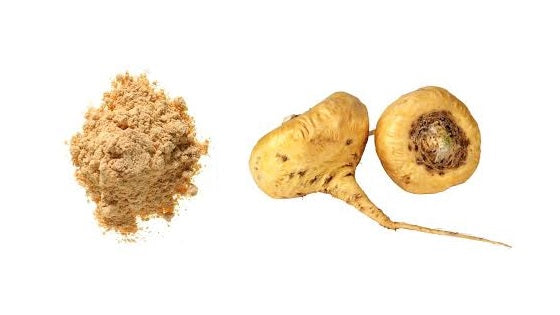 What are 5 Health Benefits of Consuming Maca?