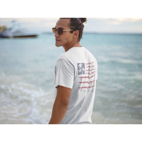 All American Tee
