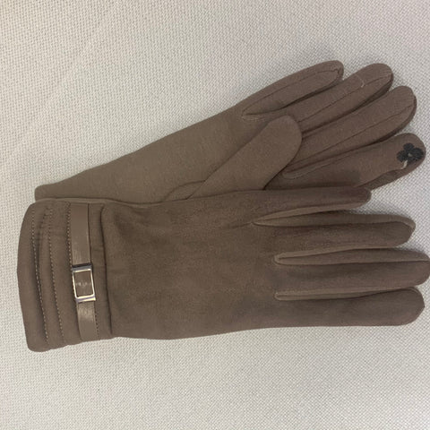 Warm Winter Gloves