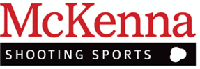 McKenna Shooting Sports Inc.