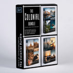 Load image into Gallery viewer, The Colonial Bundle