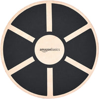 Amazon Basics Balance Board