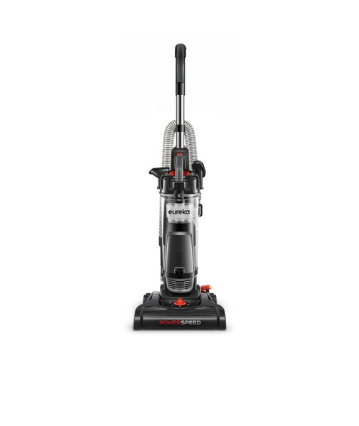 Eureka Multi-Surface Bagless Vacuum Cleaner