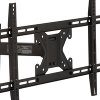 "Commercial Electric TV Wall Mount 26""-70"""