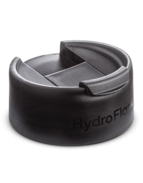 HYDRO FLASK WIDE MOUTH HYDRO FLIP CAP