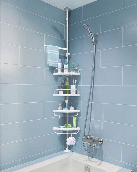 Adovel Shower Caddy
