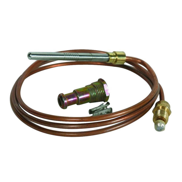36 in. Thermocouple