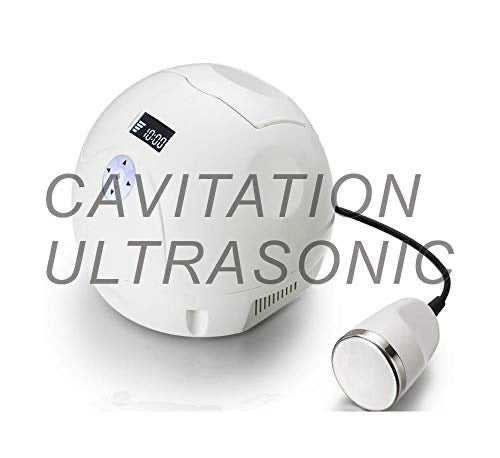 Panda box cellulite cavitation for home use