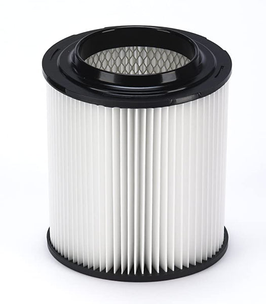 Craftsman Gore Cleanstream Genuine HEPA Cartridge Filter