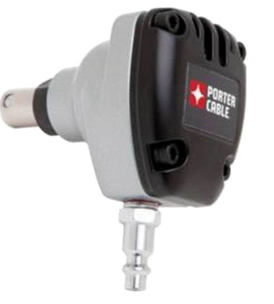 0 Degree Mini Impact Palm Nailer by Porter-Cable