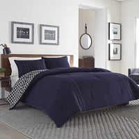 Eddie Bauer Home | Kingston Collection | 100% Cotton Soft and Cozy Premium Quality
