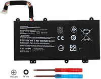 SG03XL Replacement Laptop Battery Compatible for HP Envy M7-U Series