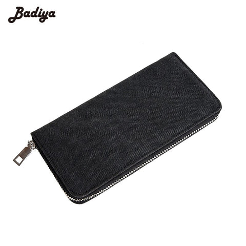 Carteira Masculina Long Wallet