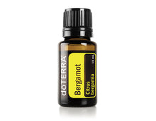Load image into Gallery viewer, Bergamot 15 ml
