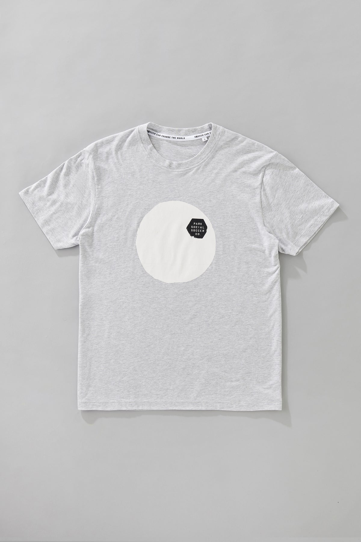 Simple Game Tシャツ