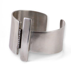 Madison Cuff - Joan Hornig Jewelry