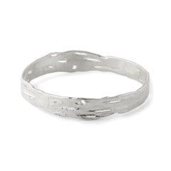 Bea Bangle - Joan Hornig Jewelry