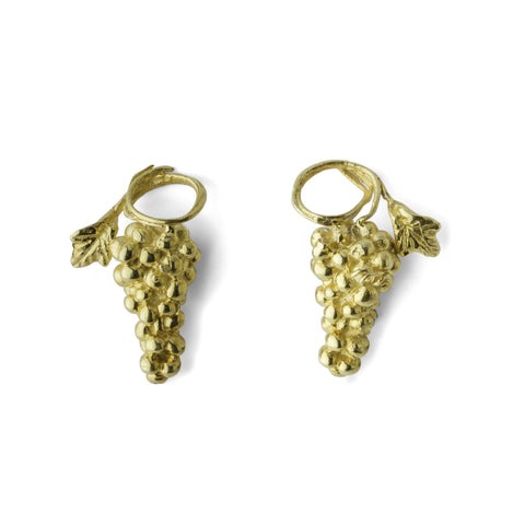 Grapevine Earrings