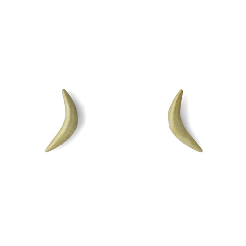 A-Peel Earrings