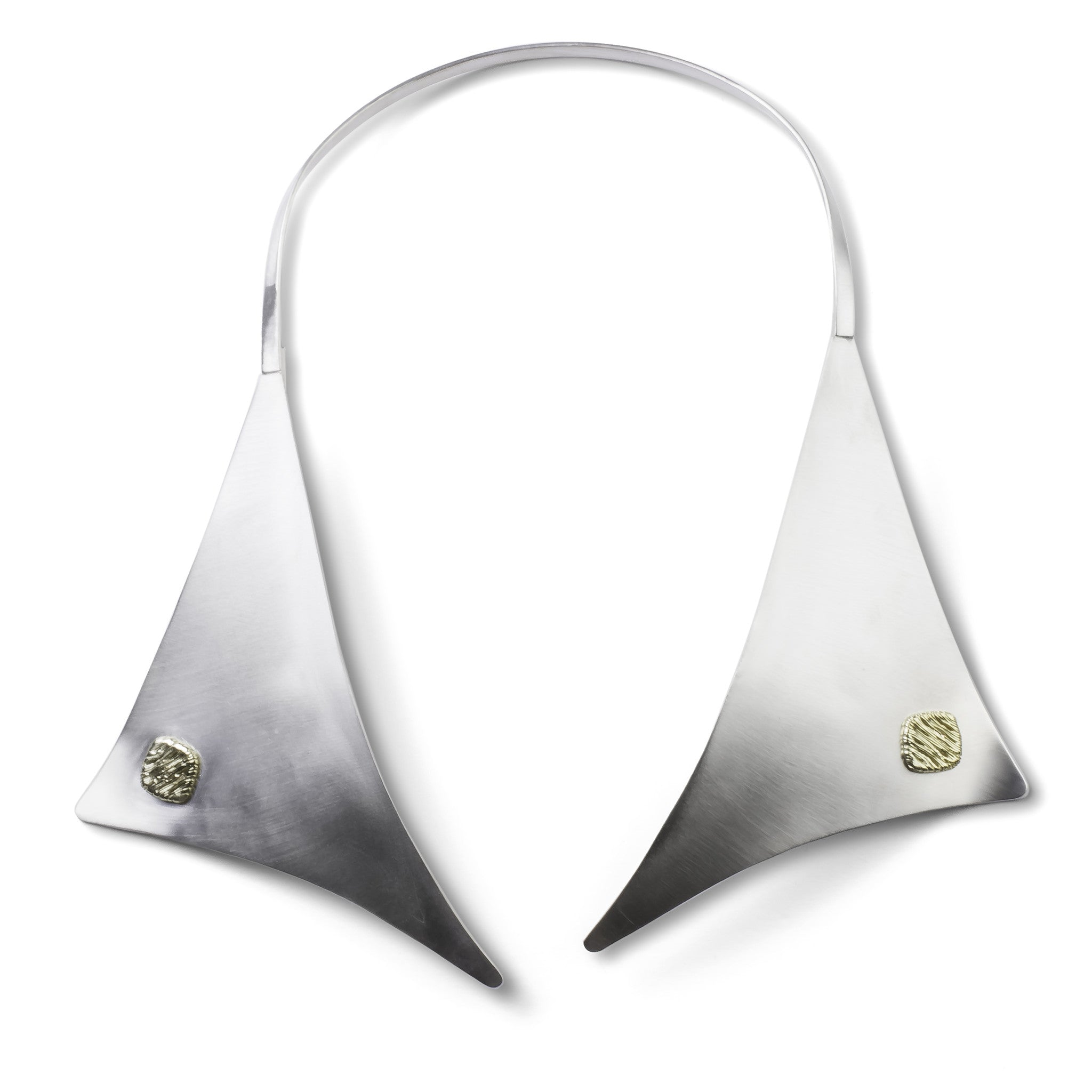 French Collar - Joan Hornig Jewelry
