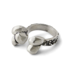 Tahini Ring - Joan Hornig Jewelry