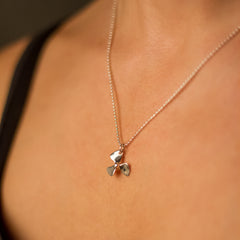 Propel The Giving - Joan Hornig Jewelry