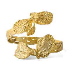 Fresh Idea Cuff - Joan Hornig Jewelry