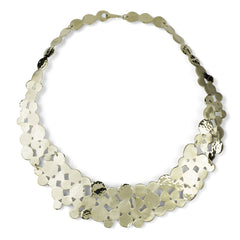 Pebble Necklace - Joan Hornig Jewelry