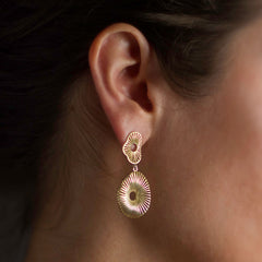 Roomi Earrings