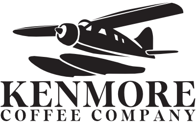 Kenmore Coffee Company