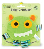 Monster Crinkler