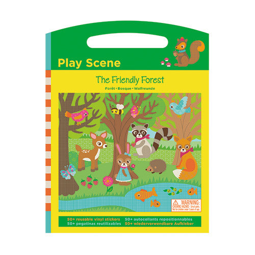 Gift Set-Fairy 3 Yr Old