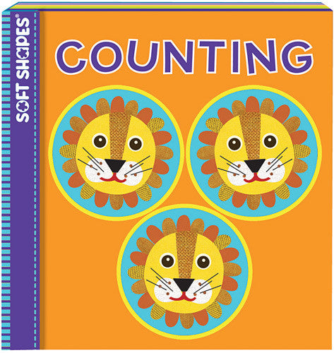 Foam Book/Puzzle-Counting