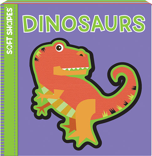 Gift Set-Dinosaur 1st Birthday