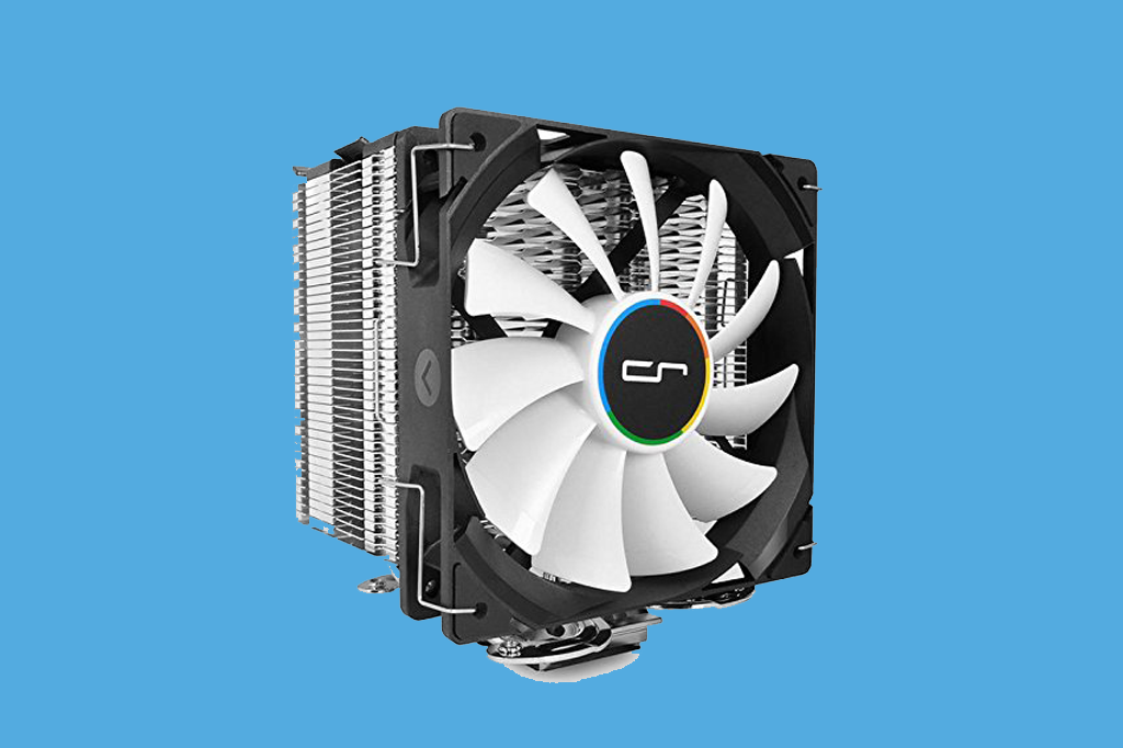Best CPU Cooling Fans of 2020
