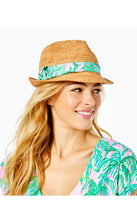 Load image into Gallery viewer, POOLSIDE HAT