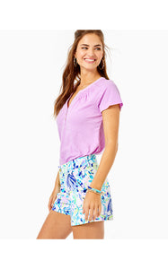 KELLAR STRETCH SHORT