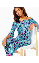 Load image into Gallery viewer, CALLA JUMPSUIT