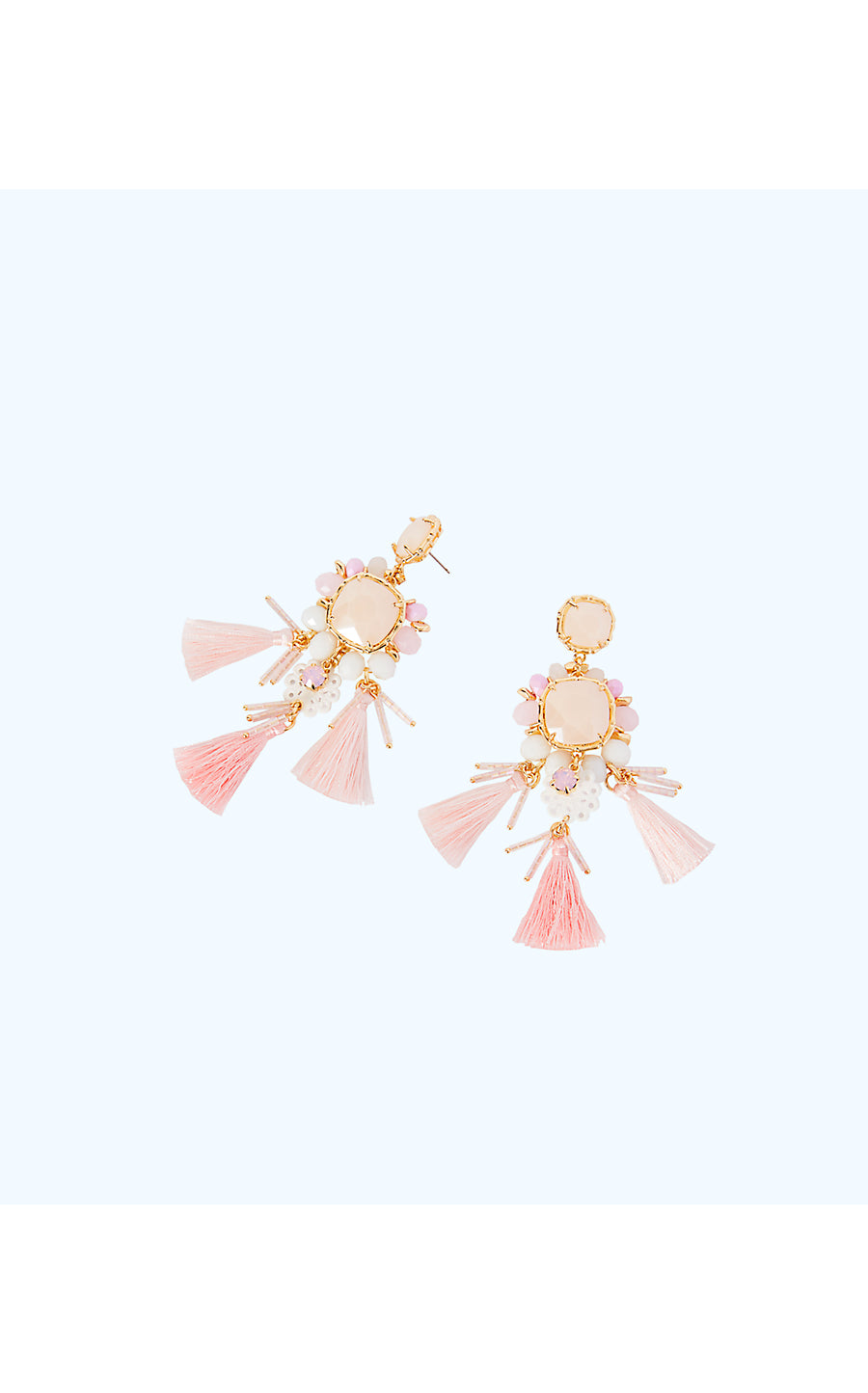 WATERSIDE EARRING