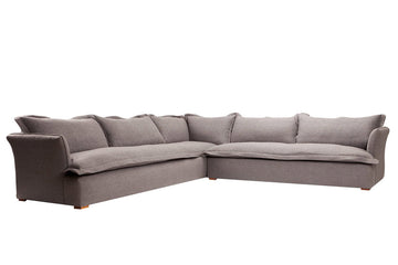 Haven Sectional