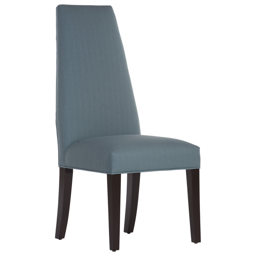 Simon Dining Chair